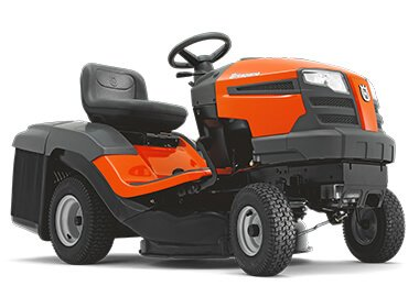 traktor bari 1