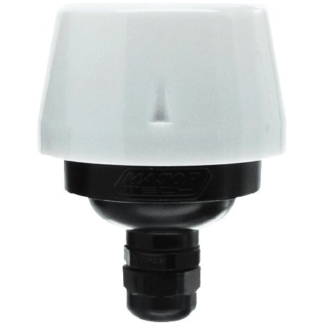 ALbalight Infrared Motion Sensor ST 307A