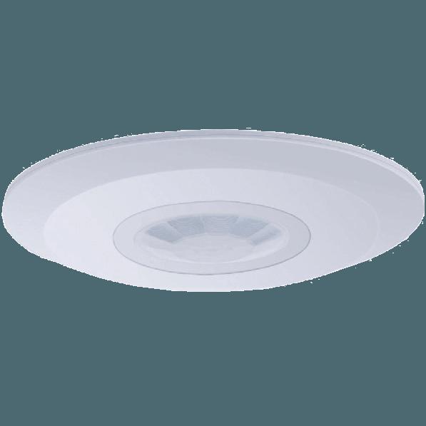 ALbalight Infrared Motion Sensor ST05C