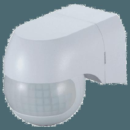 ALbalight Infrared Motion Sensor ST11