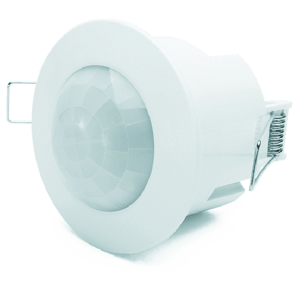 ALbalight Infrared Motion Sensor ST40
