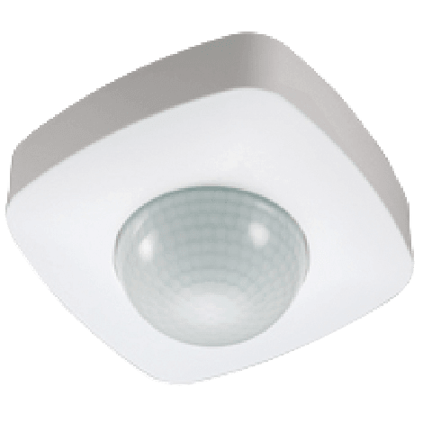 ALbalight Infrared Motion Sensor ST46B