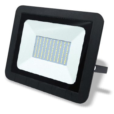 Albalight ALB Projektor led FL27 020