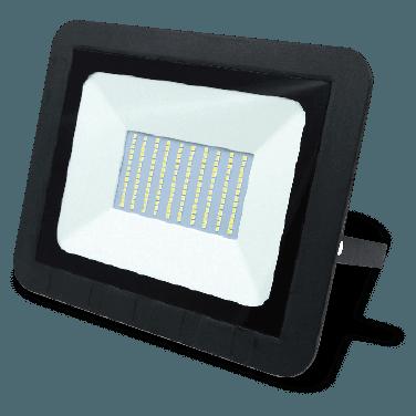 Albalight ALB Projektor led FL27 050