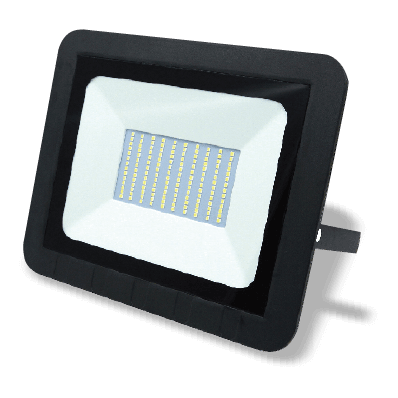 Albalight ALB Projektor led FL27 070