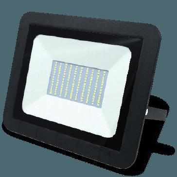 Albalight ALB Projektor led FL27 100