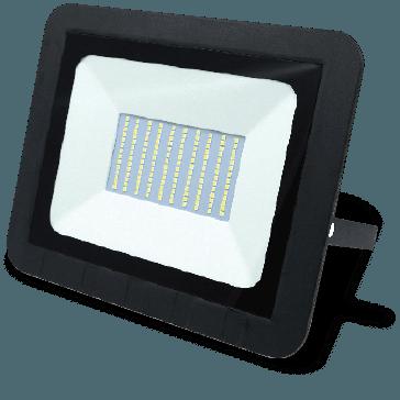 Albalight ALB Projektor led FL27 150
