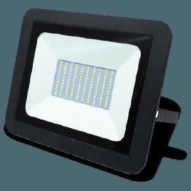 Albalight ALB Projektor led FL27 200