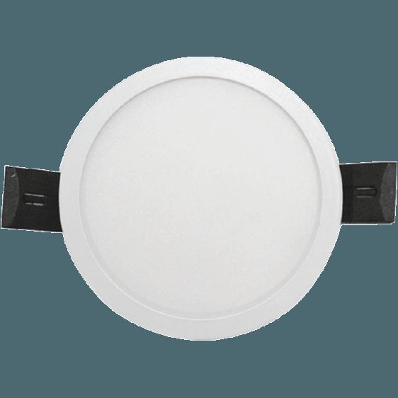 Albalight EMB SPOT LED ROUND 44770011