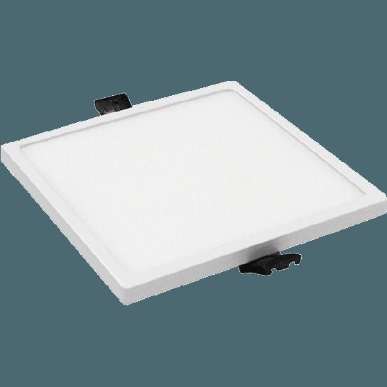 Albalight EMB SPOT LED SQUARE 44770015