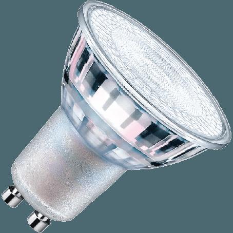 Albalight GU10 DIMMERABLE