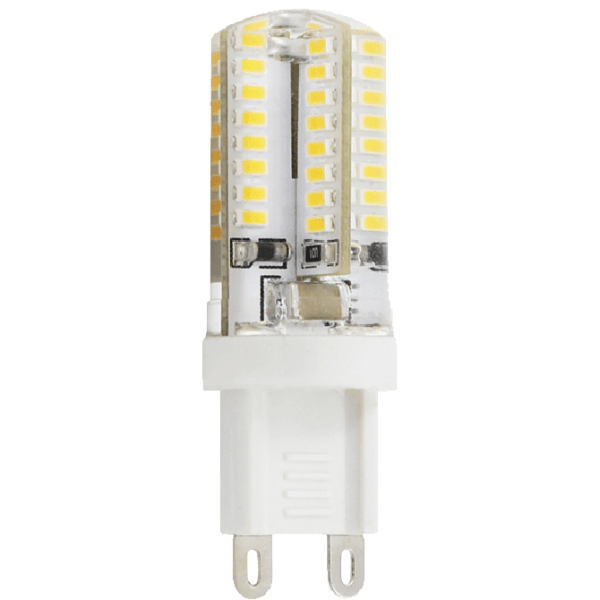 Albalight LED G9