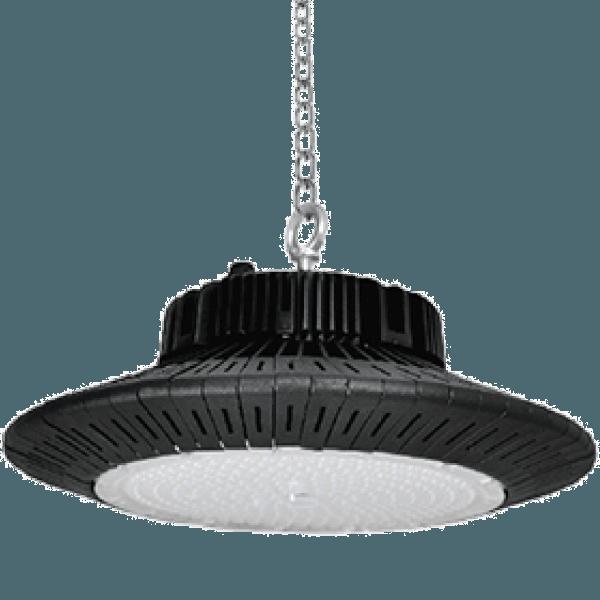 Albalight LED UFO Slim Down Light RH441