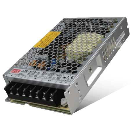 Albalight MeanWell LED Drivers DRIVER 150W