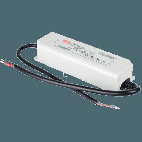 Albalight MeanWell LED Drivers LPV 150