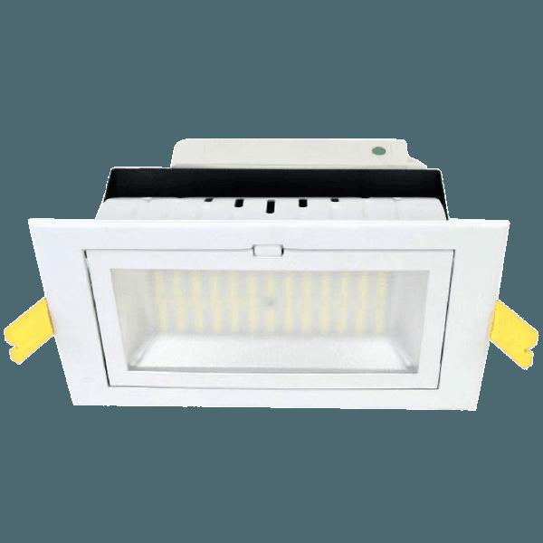 Albalight Ndrucues karburantesh RS4060FGD