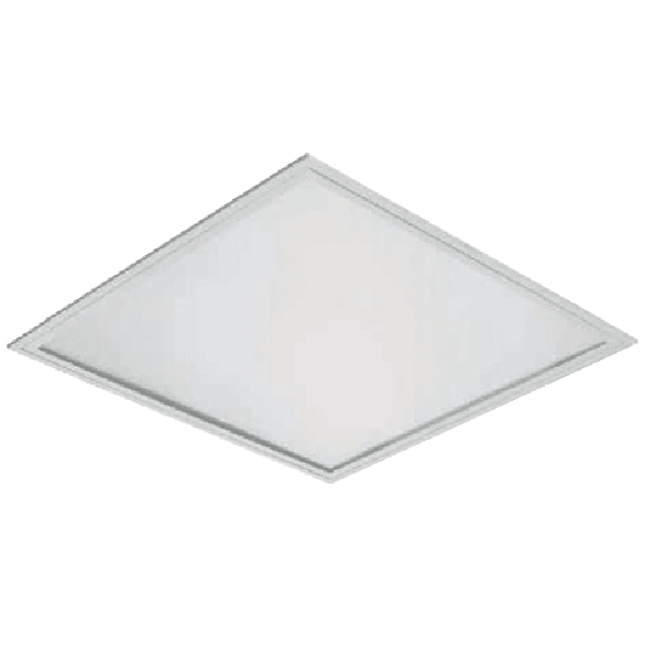 Albalight Panel Led 600x600mm PL31 2245 RGB