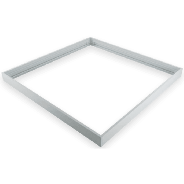 Albalight Panel Led 600x600mm PL31 2245 Suport