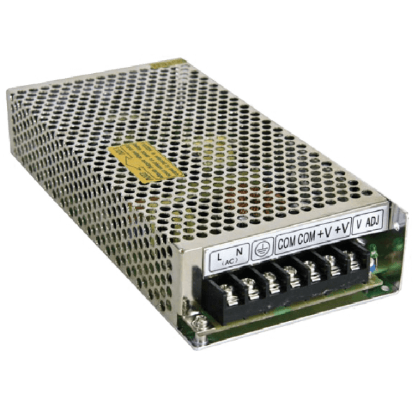 Albalight Transformator LED S 120W 24C