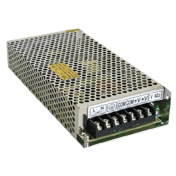 Albalight Transformator LED S 75W 24V