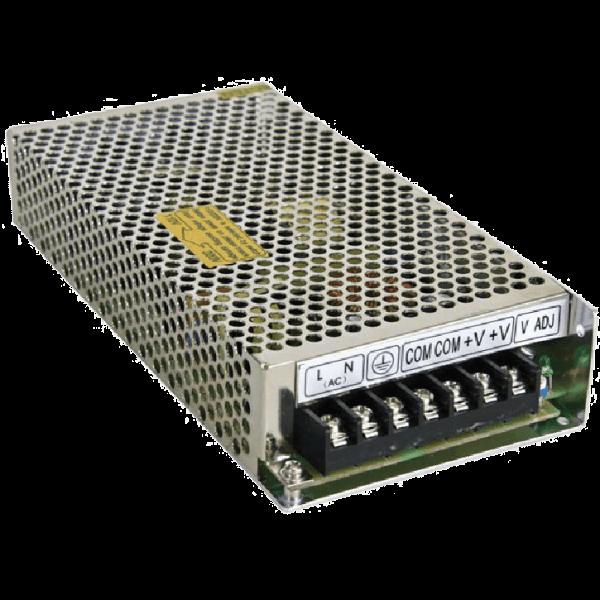 Albalight Transformator LED SA 360W 24