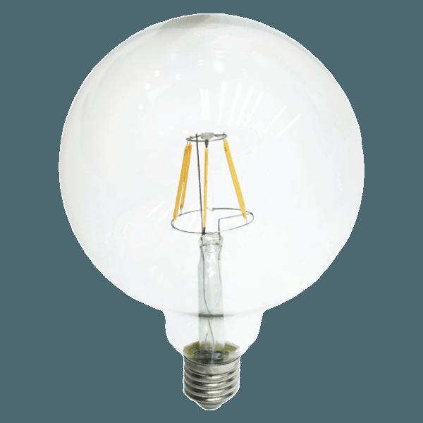 Filament E14 6W