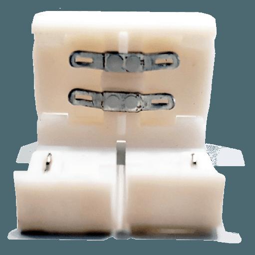 Konektor per shirit LED KONEKTOR PER SHIRIT LED