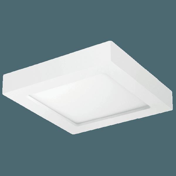 LED Ceiling Light AL2222 SM CW 18W