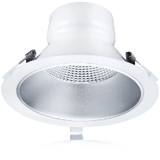 LED Down Light Series Legend Downlight D2100 LM NW 10W