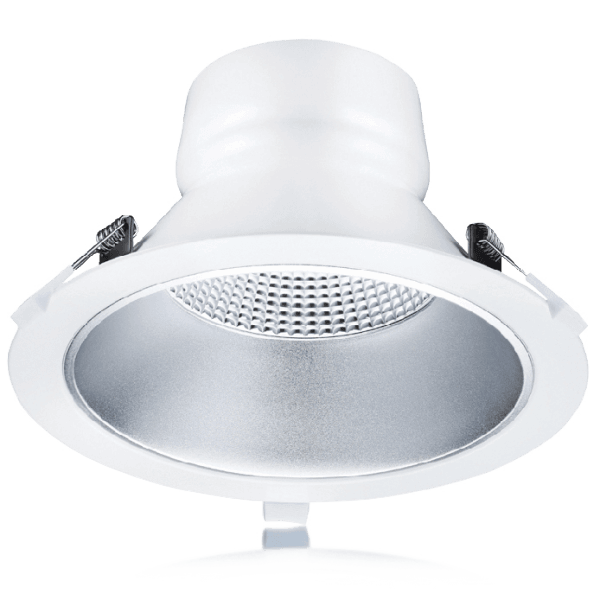 LED Down Light Series Legend Downlight D2100 LM NW 20W