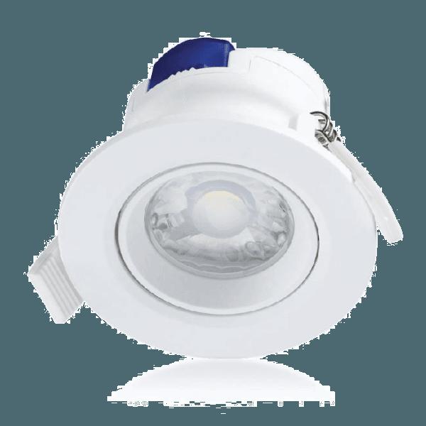 LED MELODY DOWNLIGHT AL1090 10W