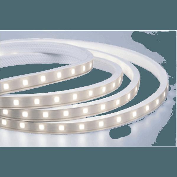 LED Strip Light Strip Led 220v