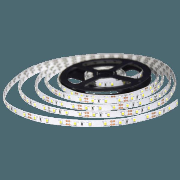 LED Strip Light Strip Led Light