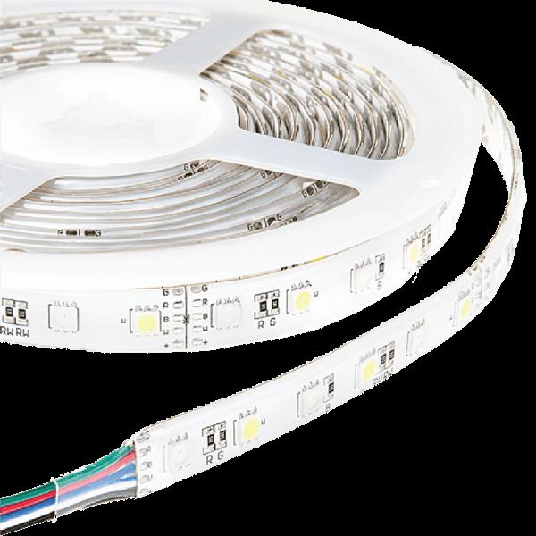 LED Strip Light Strip RGB
