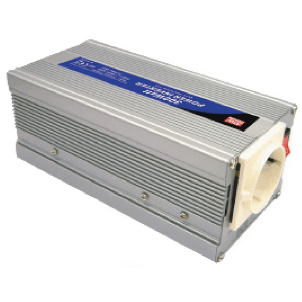 Meanwell Inverter A301 300 F3
