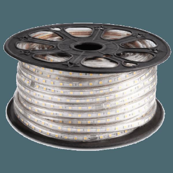 OLALED 220V LED Strip