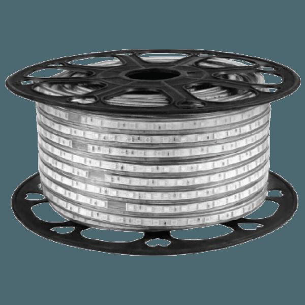 OLALED 220V LED Strip RGB