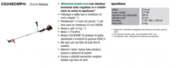 Screenshot 30 4