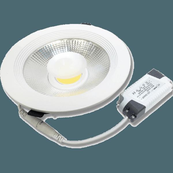 Spot LED Downlight DOWNLIGHT 30W
