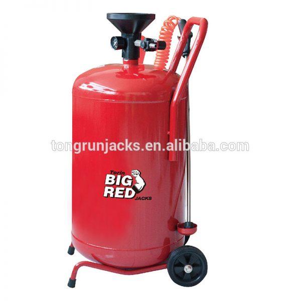 50L Foam Machine TRG50L2 0