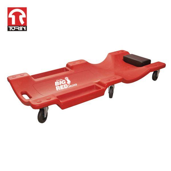 TORIN TRH6802 2 Adjustable workshop car