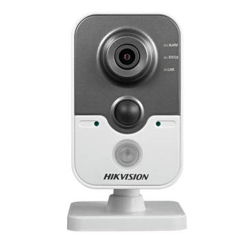 901483 hikvision ds 2cd2420f iw