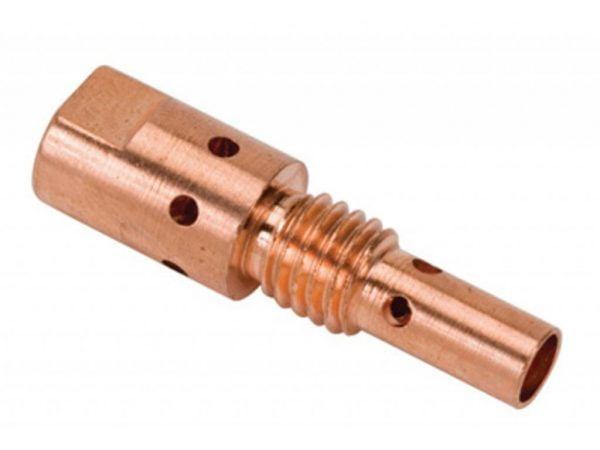 1939 plynovy difuzor mb25 142 0001 me0016