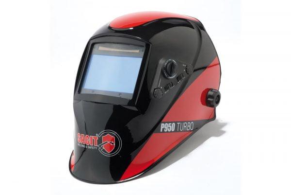 p950 turbo 1000x668 1