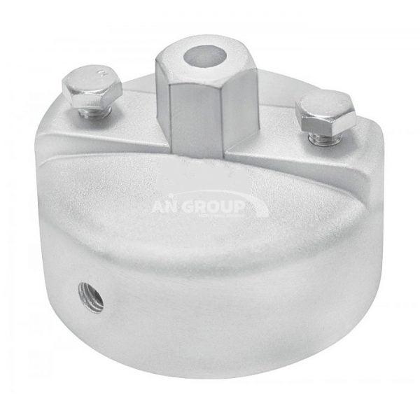 matador universal oil filter socket 14 kt pt 74mm 0429 0001 4040674115668 1