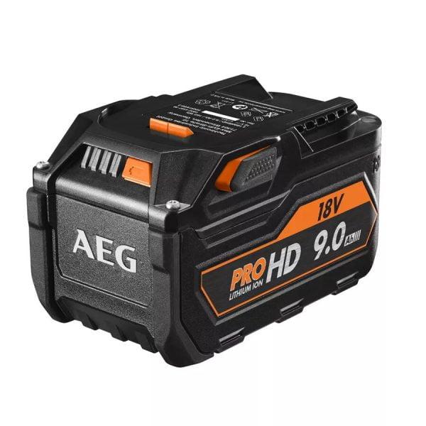 L1890RHD Hero 1