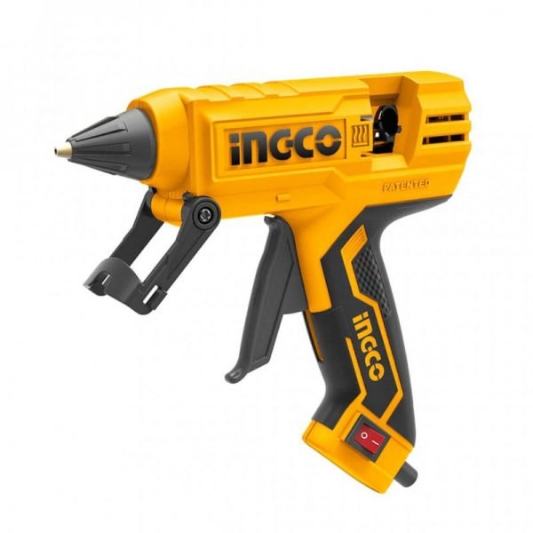 ingco gg308 glue gun