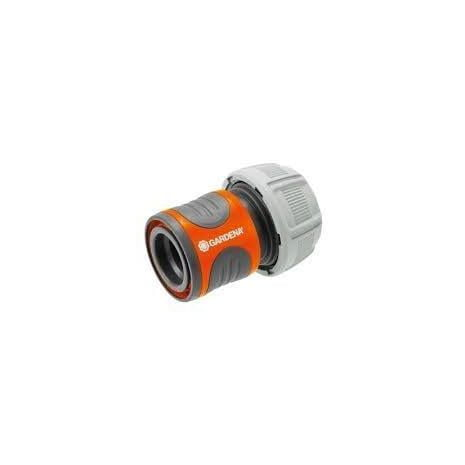 0038190 gardena 18216 20 hose connector 19mm 34 1
