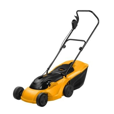 Ingco Electric Lawn Mower LM383
