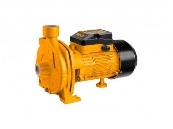 Ingco Water Pump CPM15008